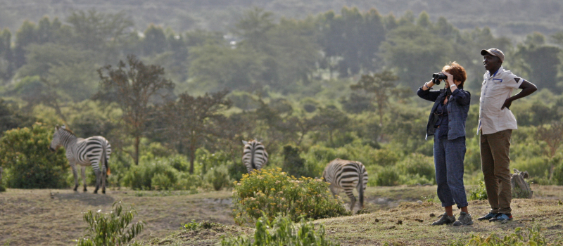 Walk-Crater-Lake-Conservancy-naivasha kenya